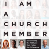 I Am a Functioning Church Member